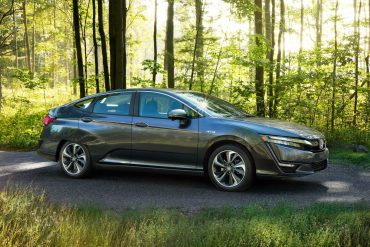 How Hybrid Car Affect On Auto Insurance Premiums